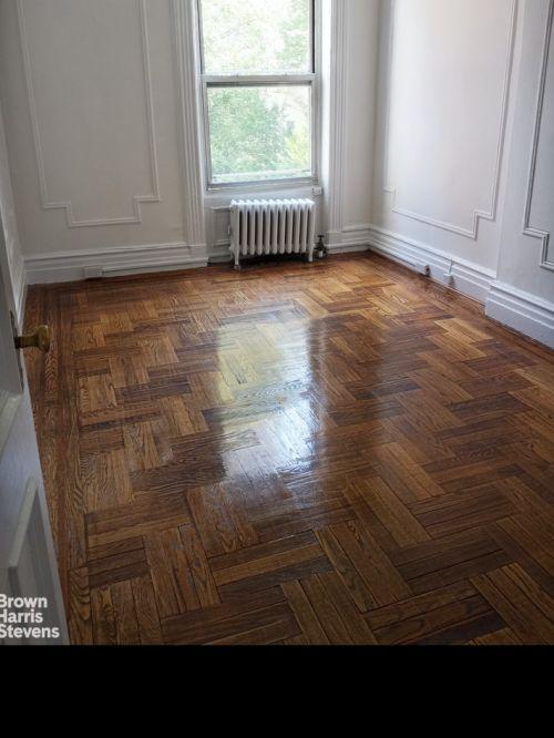 855 Lexington Avenue Property Image