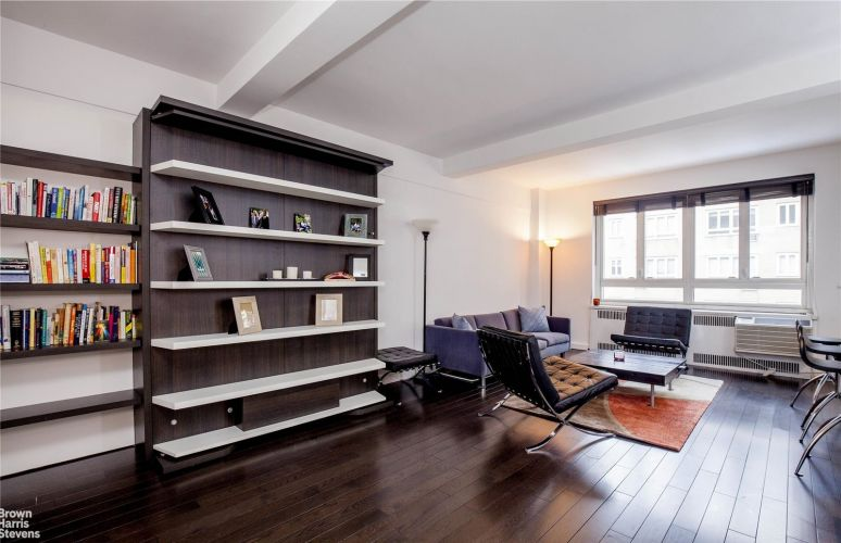 333 West 57th Street Property Image