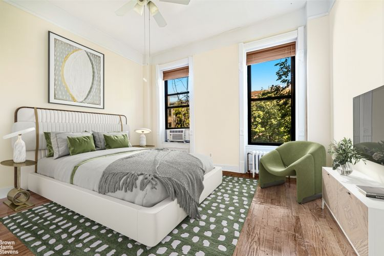143 West 126th Street Property Image