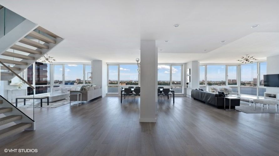 635 West 42nd Street Property Image